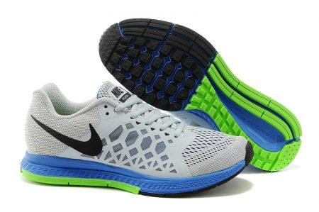 صور احذية نايك باحدث موديلات رياضية وكاجوال (1)
