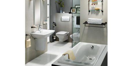 صور اطقم حمامات للفلل والقصور والشقق الكبيرة الفخمة (3)