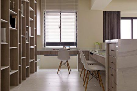صور افكار منزلية جميلة (2)