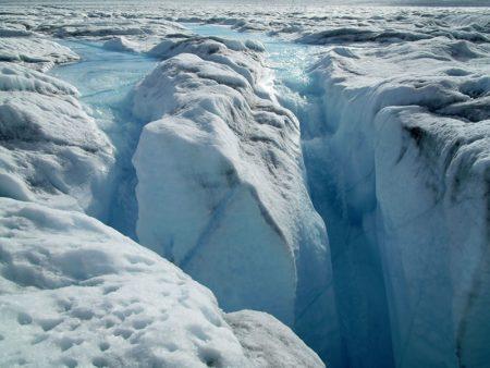 صور ثلوج الشتاء (3)