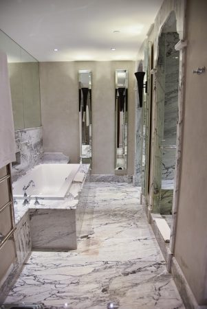 صور حمامات شيك 2017 (4)