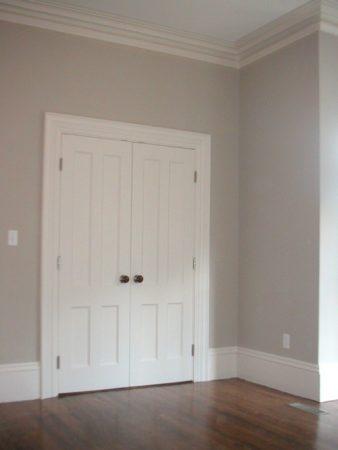 صور دهانات اوف وايت جدران وحوائط لغرف النوم والريسبشن ميكساتك