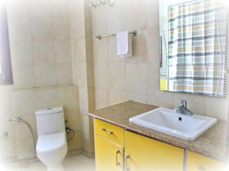 صور طقم حمامات مودرن شيك (1)