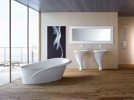 صور طقم حمامات مودرن شيك (3)