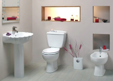 صور طقم حمامات مودرن شيك (4)