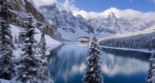 صور فصل الشتاء خلفيات روعة (1)