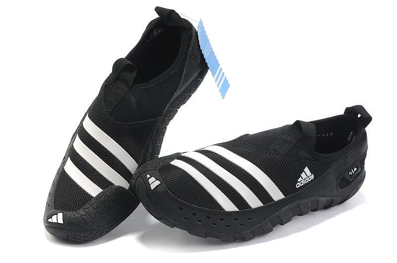 14aaaab4e صور احذية اديداس موديلات حديثة رياضية وكاجوال | ميكساتك