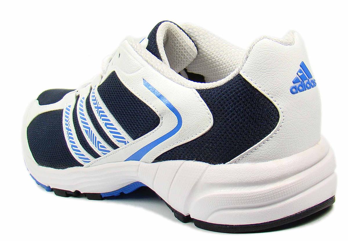 63a4adb7c صور احذية اديداس موديلات حديثة رياضية وكاجوال | ميكساتك