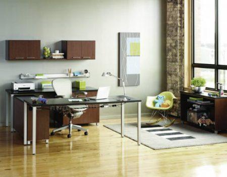 صور مكاتب (1)