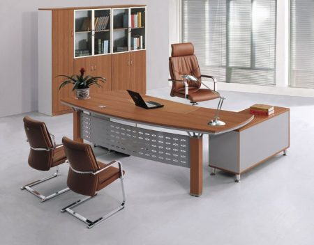 صور مكاتب (3)