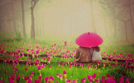 صور مكتوب عليها عبارات حب (1)