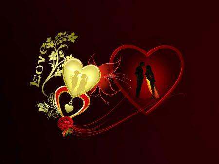 صور مكتوب عليها عبارات حب (3)