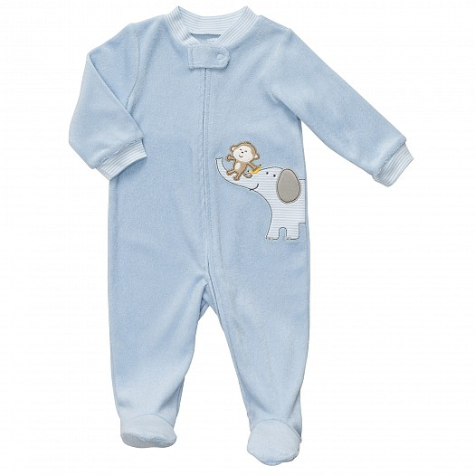 199b2db9b صور ملابس مواليد 2017 ملابس اطفال حديثي الولادة | ميكساتك