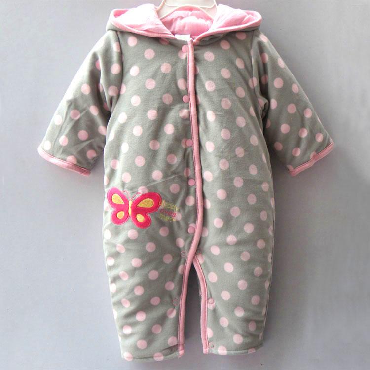 3eef7acc0 صور ملابس مواليد 2017 ملابس اطفال حديثي الولادة | ميكساتك