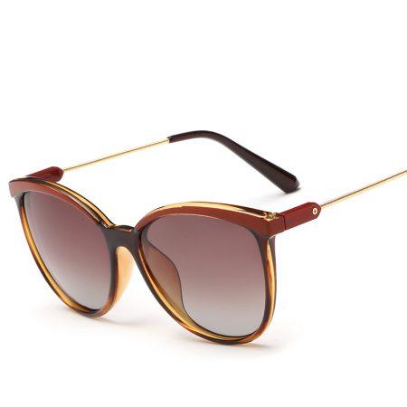 صور نظارات بناتي (1)
