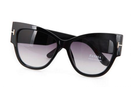 صور نظارات بناتي (2)