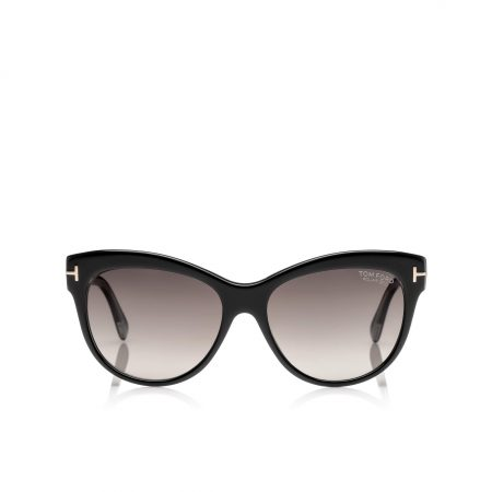 صور نظارات بناتي (3)