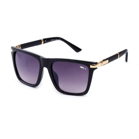 صور نظارات حريمي (1)