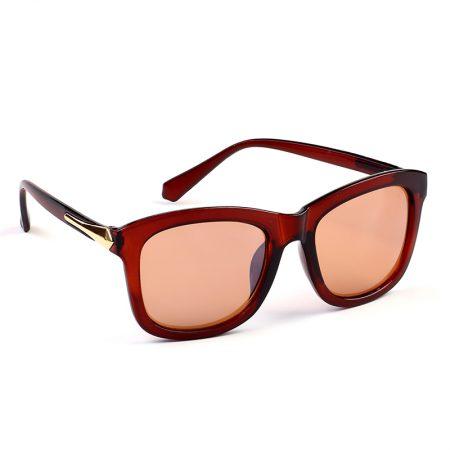 صور نظارات حريمي (2)