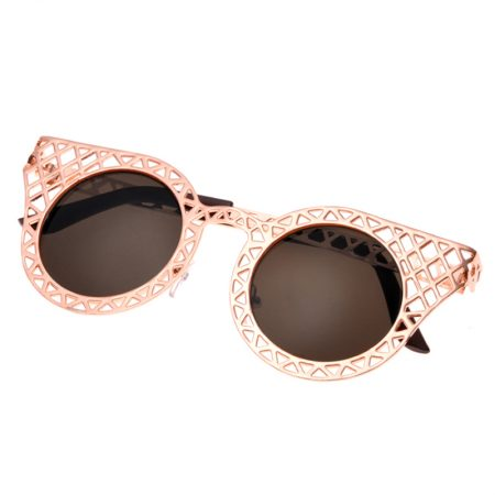 baf136164 صور نظارات بنات مودرن باحدث موضة نظارات ماركات عالمية | ميكساتك