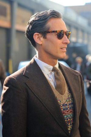 صور نظارات شمس رجالي ماركات عالمية مودرن (1)