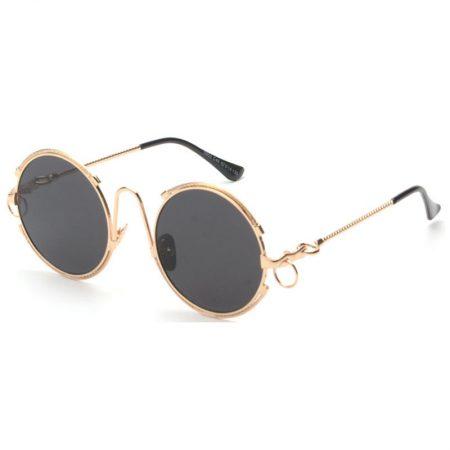 صور نظارات شمس ماركات للبنات (2)