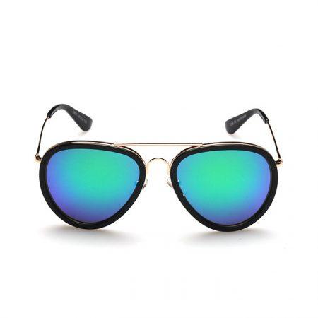 صور نظارات شمس ماركات للبنات