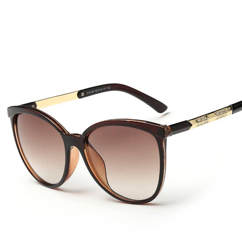 45f55537e صور نظارات بنات مودرن باحدث موضة نظارات ماركات عالمية | ميكساتك