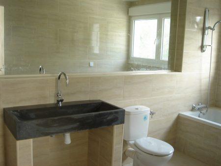 طقم حمامات فخم شيك (3)