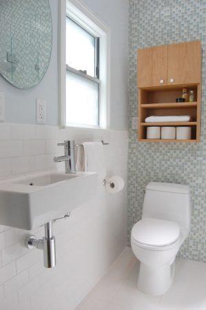 طقم حمامات فخم شيك (4)