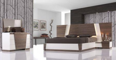 غرف عرسان تركي (1)