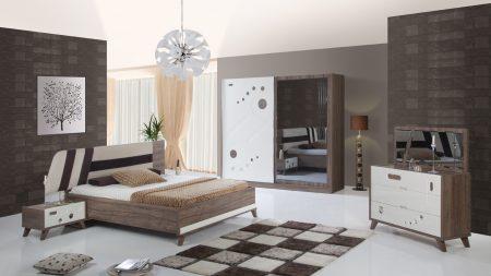 غرف عرسان تركي (2)