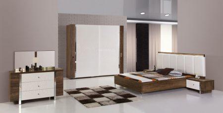غرف عرسان تركي (3)