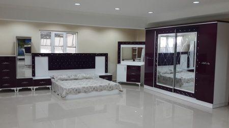 غرف عرسان تركي (4)