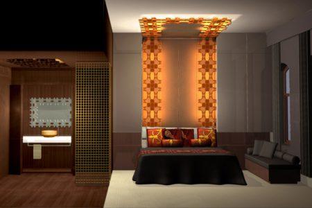 غرف عرسان (1)