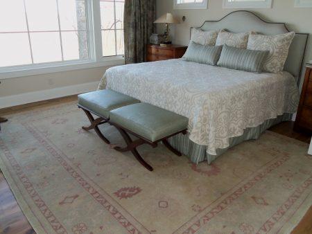 غرف نوم تركيه (1)