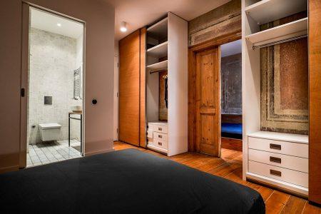 غرف نوم حديثة (3)