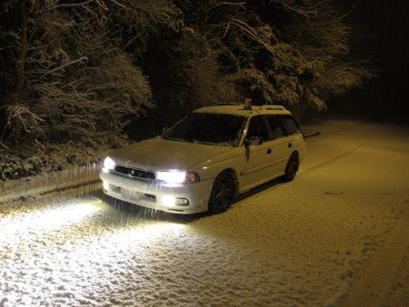 فصل الشتاء (2)