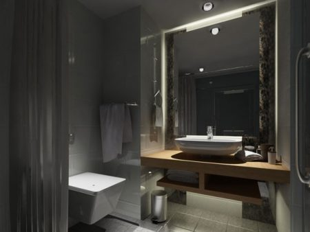 كتالوج حمامات 2017 (1)