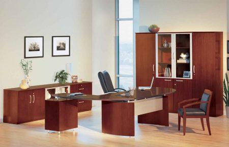 مكاتب كبيرة (3)