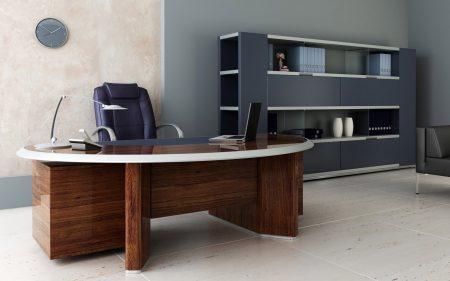 مكتب (3)