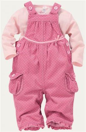 ملابس اطفال شيك حديثي الولادة (2)