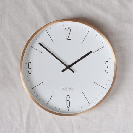 موديلات ساعات حائط (1)