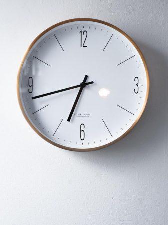 موديلات ساعات حائط (5)