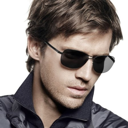نظارات رجالي ماركات شيك (1)