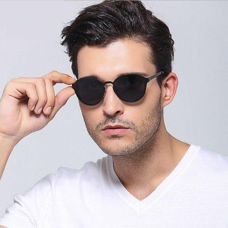 نظارات رجالي ماركات شيك (2)