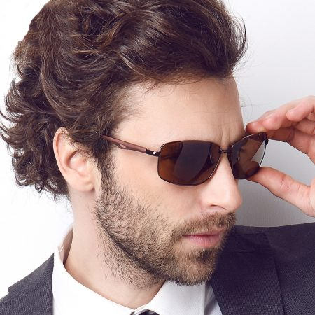 نظارات شباب مودرن (2)