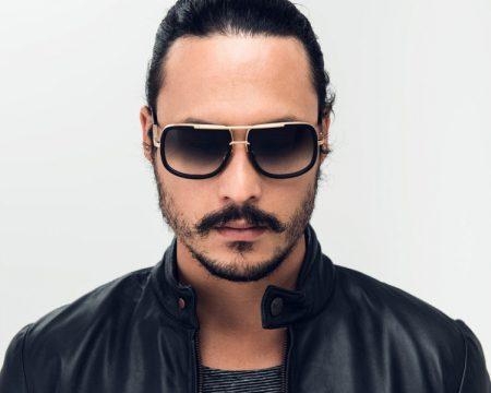 نظارات شمسيه رجالي (2)