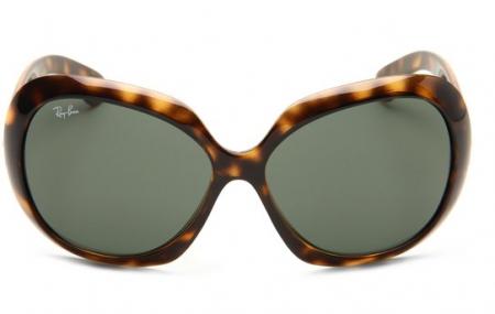 نظارات شمس حديثة (2)