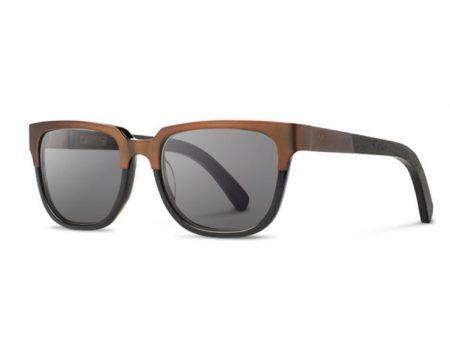 نظارات شمس حديثة (3)